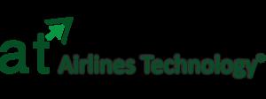 Airlines-Technology-Logo-e1479891992280