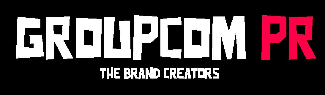 GROUPCOM PR