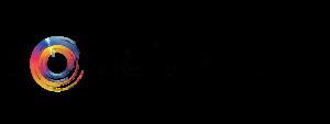 logo_DA6J2345yx
